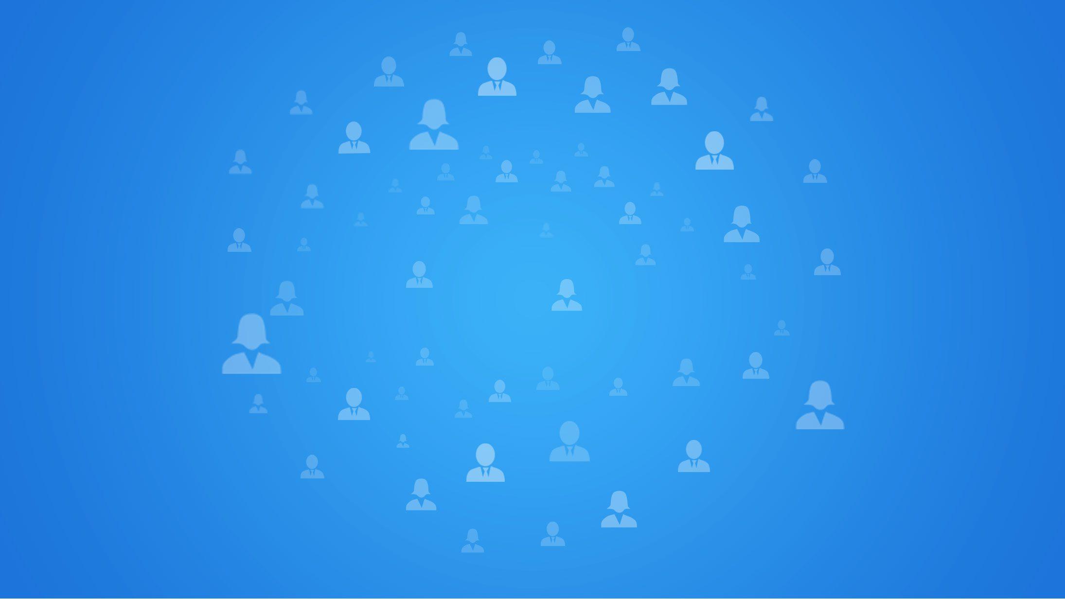 Wise Software - Enterprise Multi-User Banner