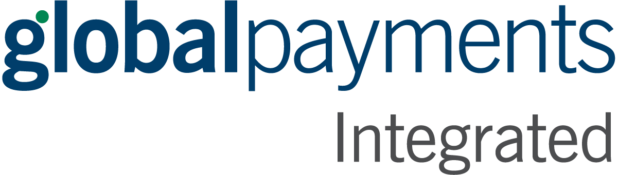 Global Payments Integration